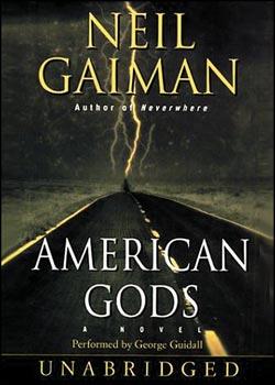 american-gods-315204.jpg