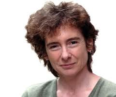 essay jeanette winterson Jeanette winterson sometimes it seems that our lives have been watered down that somehow we have been cheated of the true meaning of what is before us especially here in america, millions of people live comfortable lifestyles: they have money, they have place, they have success [tags: winterson writing essays.